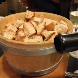restaurant fondue beizli schweizer k che st gallen yelp. Black Bedroom Furniture Sets. Home Design Ideas