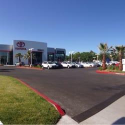Hanlees Davis Toyota >> Hanlees Davis Toyota - Davis, CA | Yelp