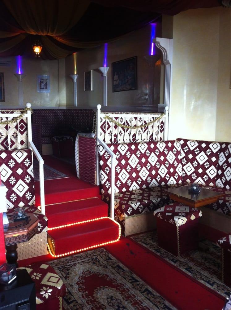 kervan shisha cocktailbar cocktail bars griesheim frankfurt hessen germany reviews. Black Bedroom Furniture Sets. Home Design Ideas