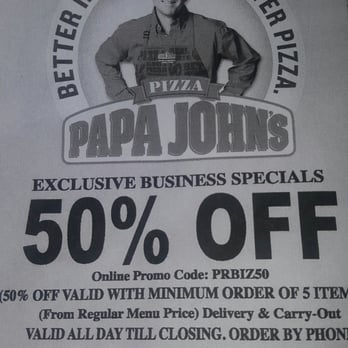 Dominos discount coupons on sides