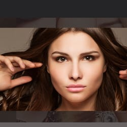 Juanita s international beauty salon somerset nj yelp for Aaina beauty salon somerset nj