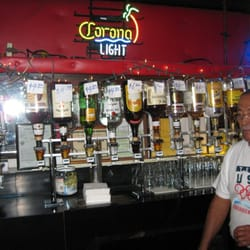 Tango Room & Bar - pricing on every bottle - Los Angeles, CA, Vereinigte Staaten