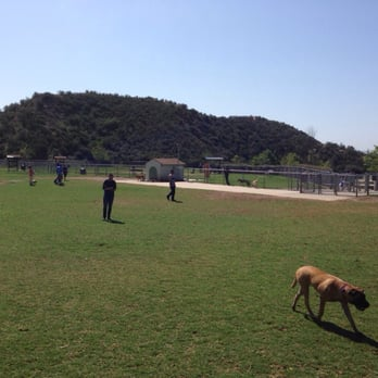 Simi Dog Park in Simi Valley, CA | Dog Parks Near Me | Wag!