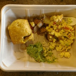 Whole Foods Market 88 Reviews Grocery Princeton NJ Photos Yelp