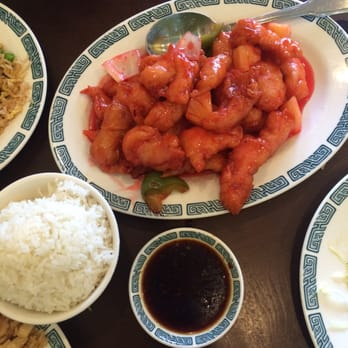 Best Chinese Restaurant In Henderson Nv