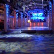 Edelfettwerk Entertainment GmbH & Co. KG, Hamburg