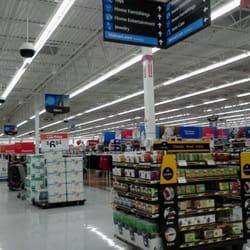 Walmart Supercenter - Varuhus - Lampasas, TX, USA - Yelp