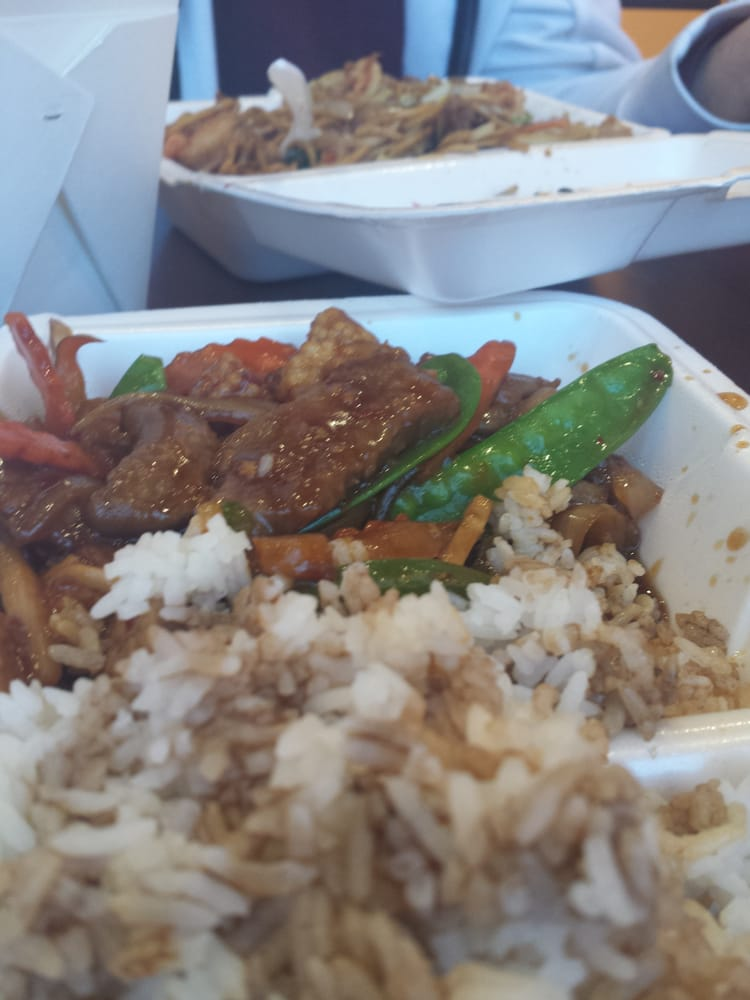 Fong S Kitchen Chinese Schiller Park Il Reviews Photos Menu Yelp
