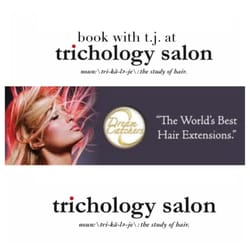 Trichology salon hair salons oklahoma city ok yelp for 9309 salon oklahoma city