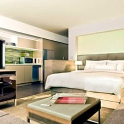 element denver park meadows hotels lone tree co yelp. Black Bedroom Furniture Sets. Home Design Ideas