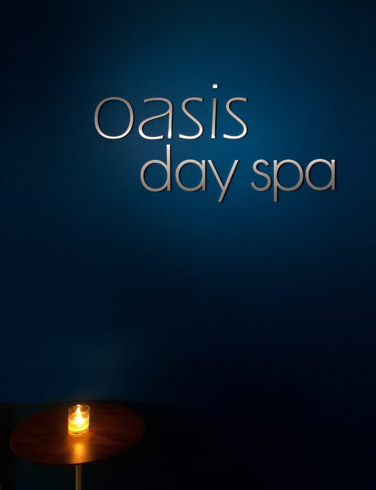 Oasis day spa 14 billeder massage midtown east new for 3 day spa