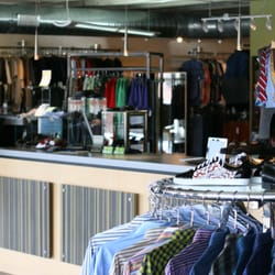 Clothes Stores Nashville Clothing Stores