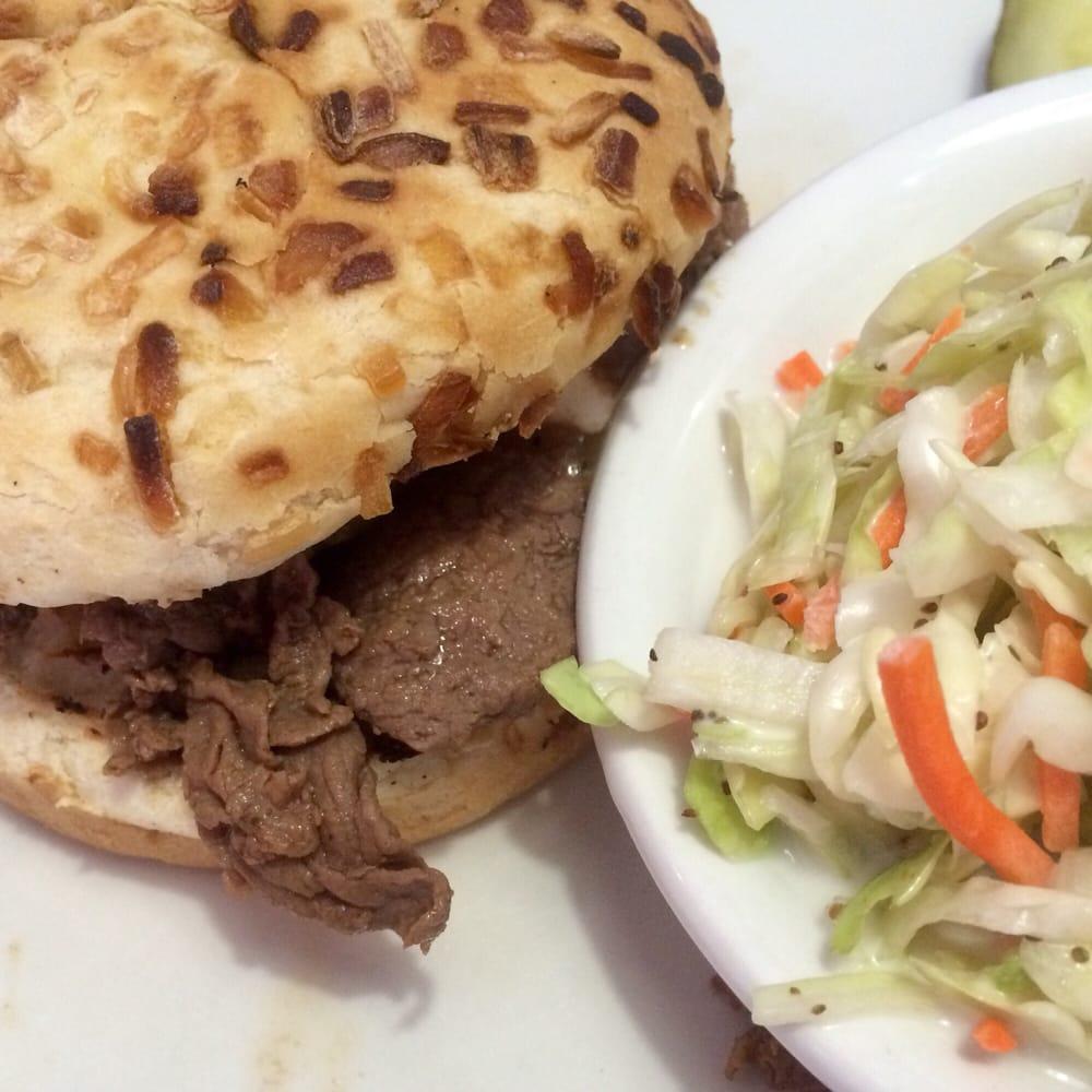 ... roast beef sandwiches with roast beef sandwich roast beef sandwich