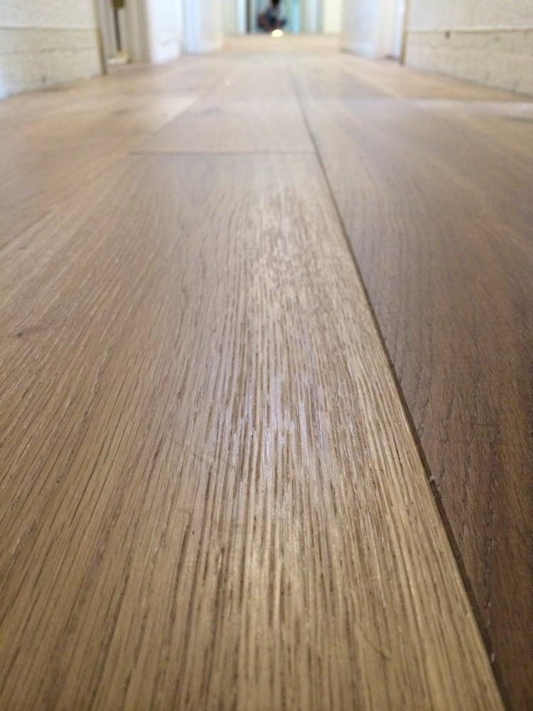 Dublin ca royal oak hardwood flooring collection color for Hardwood floors dublin