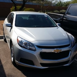 van chevrolet 2014 chevy malibu lt scottsdale az united states. Cars Review. Best American Auto & Cars Review