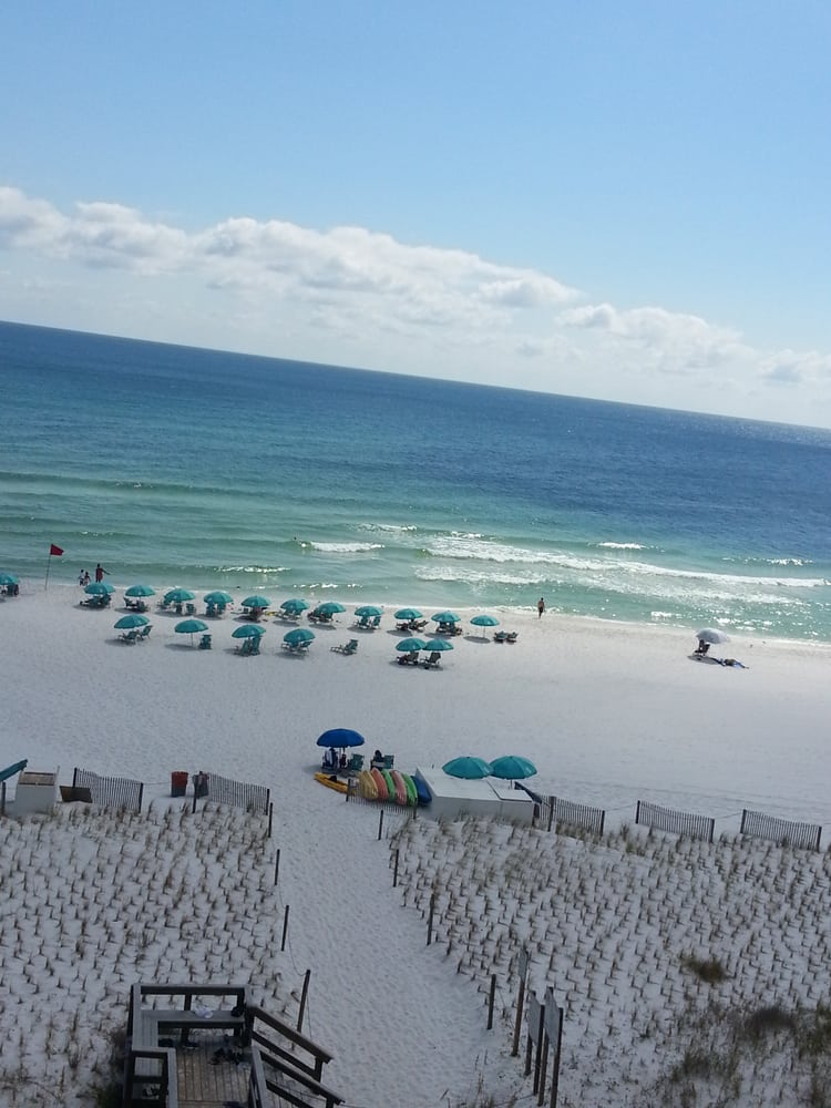 Fort Walton Beach (FL) United States  City pictures : ... Ft Walton Beachfront Hotels Fort Walton Beach, FL, United States
