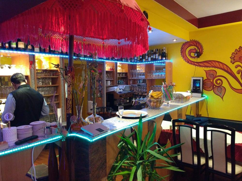 restaurant holi indian reinickendorf berlin germany photos yelp. Black Bedroom Furniture Sets. Home Design Ideas