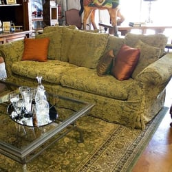 Sofasand unique furniture for A furniture outlet bakersfield ca