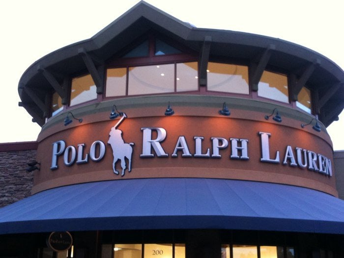 perawan-tante.tk: ralph lauren paint. From The Community. Polo Ralph Lauren Men's Custom Slim Fit Paint Splatter Big Pony Polo Shirt. by Polo Ralph Lauren. $ $ 69 99 Prime. Whole Foods Market America's Healthiest Grocery Store: Withoutabox Submit to Film Festivals: .
