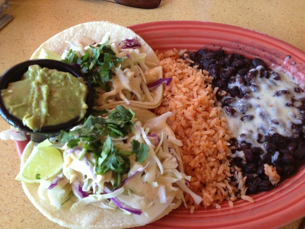 Best Mexican Restaurants In Green Bay