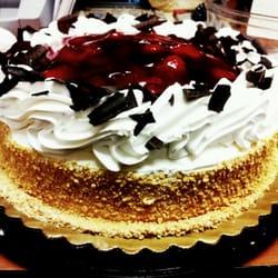 fred meyer bakery birthday cakes