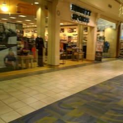 Shoe Stores Abilene Tx