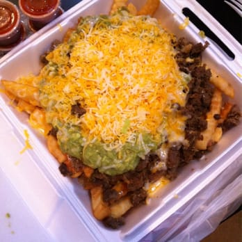 Pepe S Mexican Food 376 Reviews Mexican Alhambra