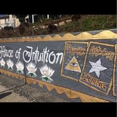 House of Intuition - Los Angeles, CA, United States
