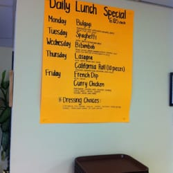 Dry Creek Deli Restaurant logo