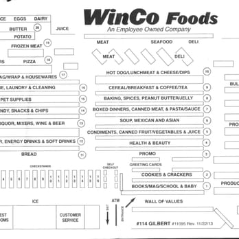 map of gilbert az with Winco Foods Gilbert on Phoenix District Map further Gilbert Town Metro Map further 5 Interesting Facts About Gilbert Arizona furthermore Tempe Town Lake Phoenix Arizona furthermore Riverview Park.