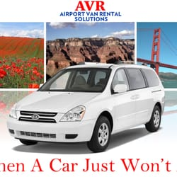 Rent a car at Avis - Aveiro with Avis Rent a Car. Select from a range of car options and local specials.