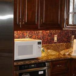 Dng Millwork Cabinetry Contractors Miami Fl Yelp