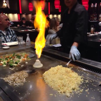 saito s japanese steakhouse 21 photos 17 reviews sushi bars 700 s rosemary ave west