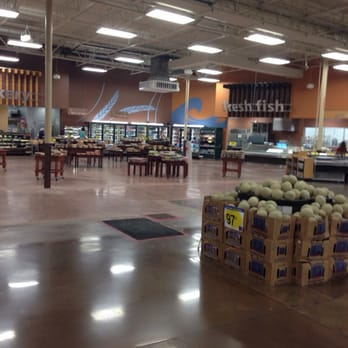 Kroger 44 Reviews Grocery 2935 Ridge Rd Rockwall