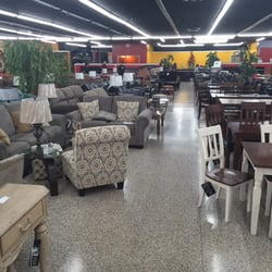 Furniture pany 41 s Furniture Stores Hampton