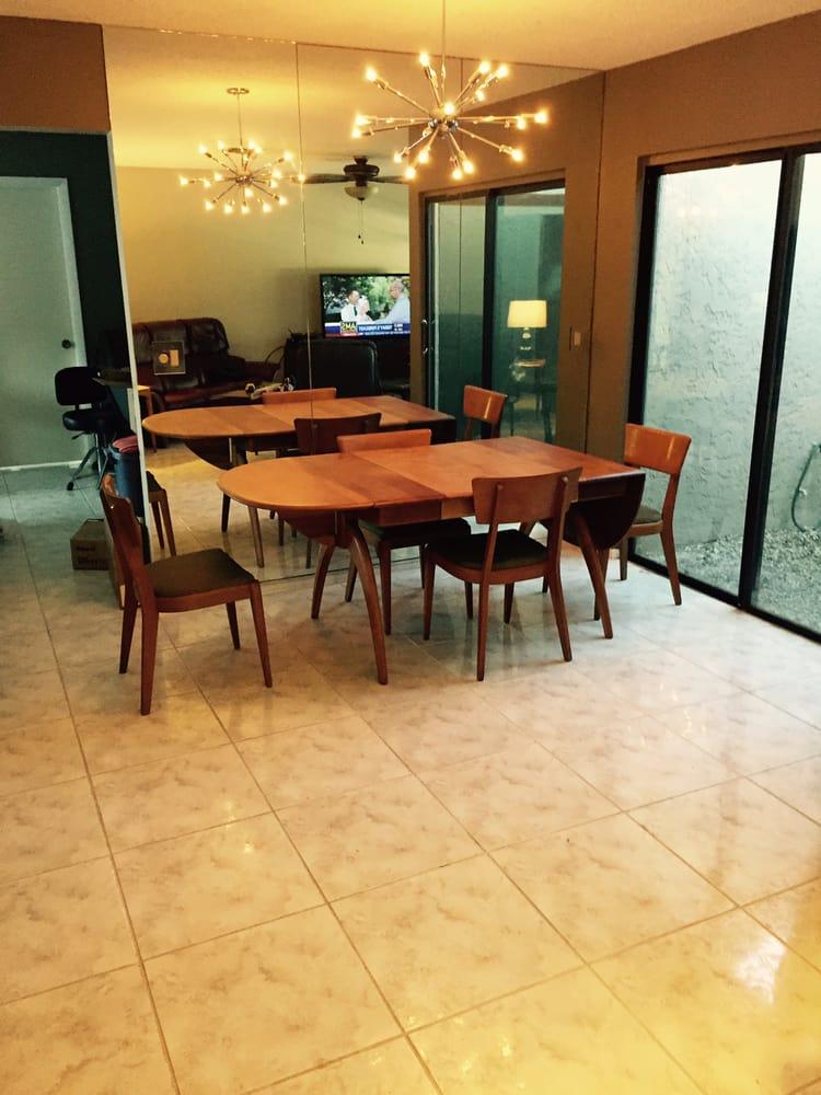 Furniture Stores Sarasota Florida Furniture Table Styles
