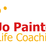 Jo Painter Coaching