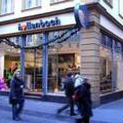 Schuhhaus Hollenbach GmbH, Heidelberg, Baden-Württemberg