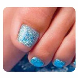 Buff nail spa nail salons 38 wharf st cbd brisbane for 24 hour nail salon brooklyn ny
