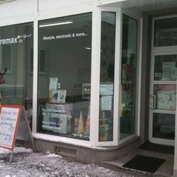 Handy Reparatur Dresden dremax.de, Dresden, Sachsen