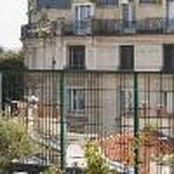 Hôtel Le Jardin des Plantes, Paris