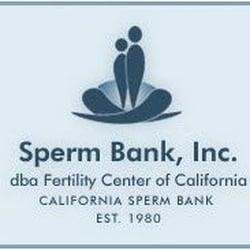cash for sperm in san diego