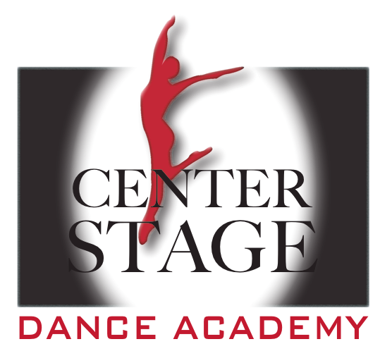 Us Columbine Shares Message For Nearby School After: Center Stage Dance Academy