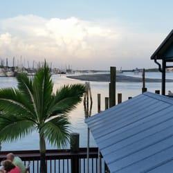 Doc Ford's Rum Bar & Grille - 179 Photos - Caribbean ...