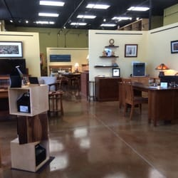 Hardwood Artisans Shirlington Arlington Va Yelp