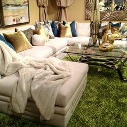 Ethan Furniture Murrieta Ca Yelp