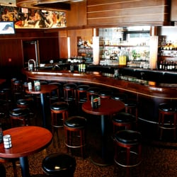 Sullivan's Steakhouse - 102 Photos - Steakhouses - Inner Harbor ...