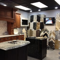 Precision Stone Design Elk Grove Village Il Yelp