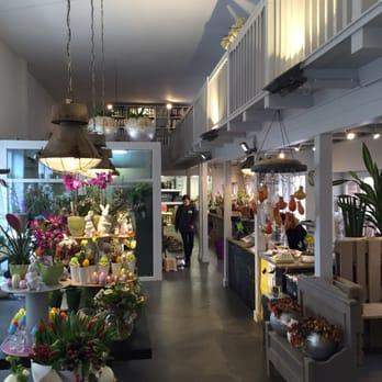 blumenhaus stopp blumenladen florist nonnenstr 17. Black Bedroom Furniture Sets. Home Design Ideas