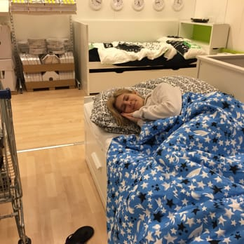 IKEA 511 s Furniture Shops Covina CA United